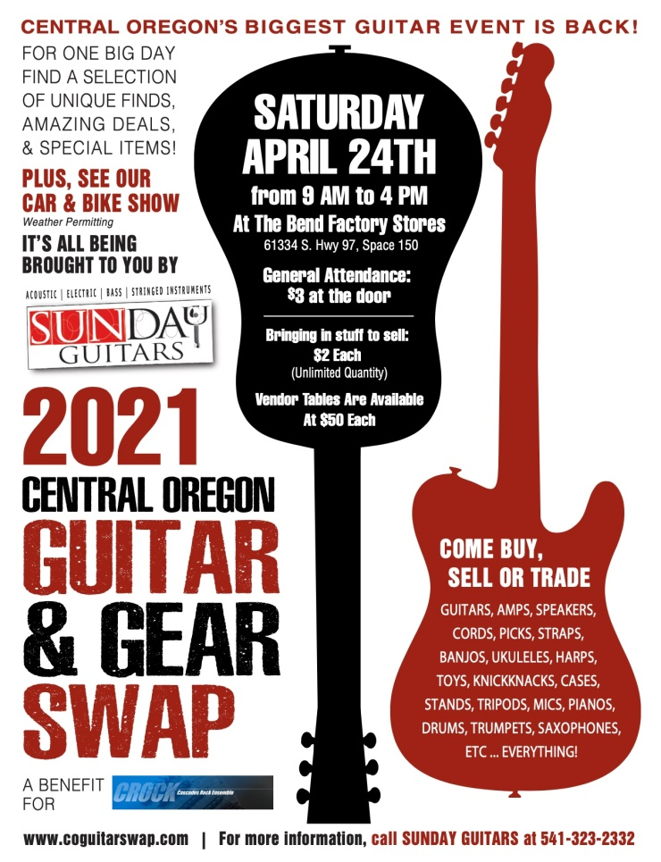 guitar-swap-meet-1
